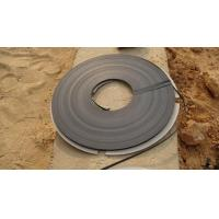 China MMO titanium anode,mmo coated titanium ribbon anode ,mixed metal oxide anodes for cathodic on sale
