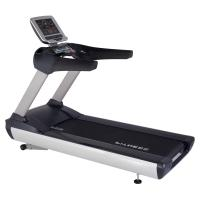 China Best commercial treadmill machine,cardio motorized treadmill running machine wholesaler on sale