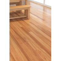Quality Walnut Waterproof Wood Flooring wholesale