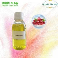 Quality Usp grade best price high concentrated tobacco flavours liquid for vape juice wholesale