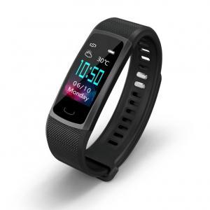 Quality Luxury smart watch waterproof OEM bluetooth smart watch wholesale