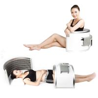 Far Infrared Portable Sauna Dome Mineral Plate Working Time Over 5000 Hours for sale