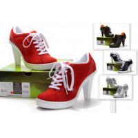 Quality August Shoes wholesale