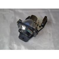 China Infocus SP-LAMP-LP5F projector replacement lamp on sale