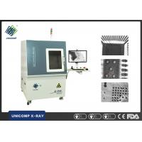 Quality SMT Electronics X Ray System Sealed Type 110 Kv X-Ray Tube High Resolution wholesale