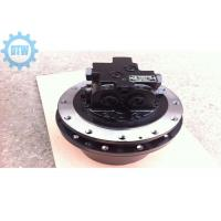 Quality 31NA-40010 31Q9-40021 34E7-02490 Excavator Final Drive Travel Motor In Hyundai Digger wholesale