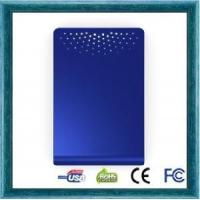 Quality 3.5 Inch Ultra-Thin 1tb Move Hard Disk USB3.0 wholesale