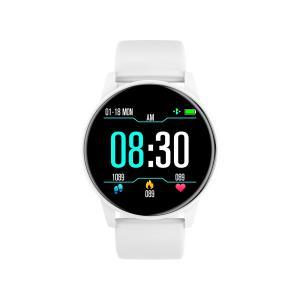 Quality 1.3IPS True Color Screen 240x240 Ladies Bluetooth Smart Watch wholesale