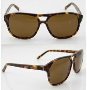 Cheap Men And Lady Full Rim Round Sport Sunglasses , Reflective Sunglasses for sale