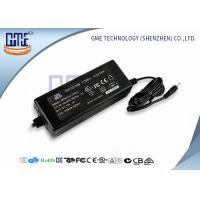 Quality MEPS BSMI 36W Intertek Switchable Power Supply For Desktop Low Ripple wholesale