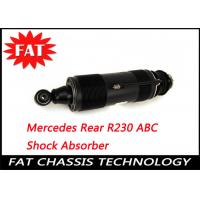 Quality 2303200513 / 2303204238 R230 for Mercedes Benz SL500 SL600 Right Rear Shock Absorber 2003-2006 wholesale
