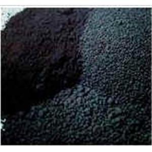 Quality carbon black wholesale