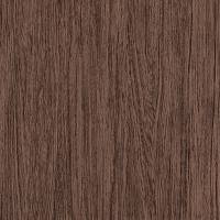 Cheap Wooden Tile for sale