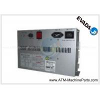 Quality Hyosung ATM Parts Power Supply  wholesale