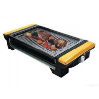 Quality Tabletop Electric Bbq (dtg-200) wholesale