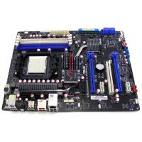 Quality Promise quality 5583 laptop motherboard 31ZR1MB0067 Fully tested wholesale