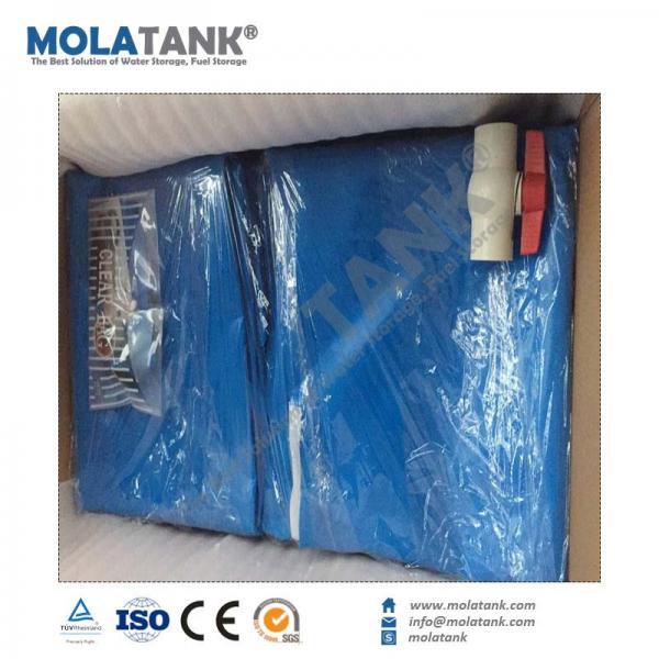 Water softener tanks images water softener tanks photos for Water softener for fish tank
