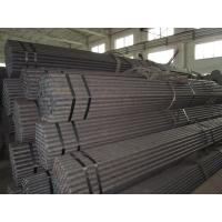 China Cold Drawn Seamless Boiler Tubes And Pipes OD 16-90mm WT 1.5-12.5mm on sale