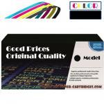 Quality HP 201A Black Toner Cartridge (CF400A) OEM HP 201A Original Genuine Toner HP wholesale