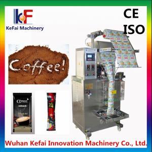 Quality semi-automatic powder packing machine wholesale