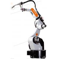 Quality Automatic Welding robot,steel automatic welding,robotic welding machines wholesale
