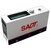 Quality Musical  instrument industry Digital Gloss Meter , portable gloss meter wholesale