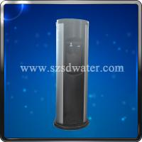 China Hot&Cold Drinking Water Dispenser YLR2-5-X(168L) on sale