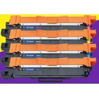 Cheap TN-227/213/217 Brother Toner Cartridge New Shell For Brother HL-L3210 3230 3270 3290 3750 for sale
