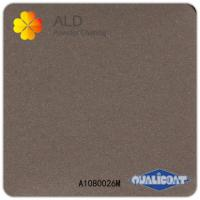 Buy cheap thermosetting powder coating powder paint producer from China from wholesalers