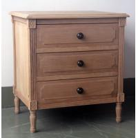 Quality night standing cabinet,solid wood home furniture,American style furniture. wholesale