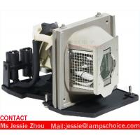 China projector lamp DELL 2400MP on sale