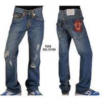 China ladies' jeans ,  denim jeans ,  fashion jeans,  branded jeans on sale