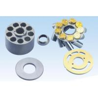 China Yuken A220 Hydraulic Pump Repair Parts , Variable Displacement Piston Pump Spare Parts on sale