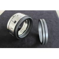 8B1 Rubber Bellow Mechanical Seal Metal for shipping from china