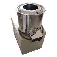 Quality Automatic stainless steel vegetable grinding machine with cheap price wholesale