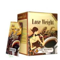 Quality Natural healthy beauty drink skin firm and Lose Weight Coffee, herbal Slimming Coffee Tea wholesale
