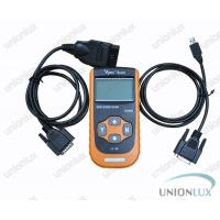 Quality Automotive BMW Car Diagnostic Code Reader Diagnostic Scanner wholesale