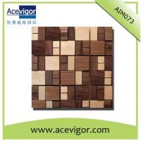 Quality Mosaic wall tiles with special design wholesale