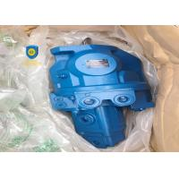 Quality Rexoth Excavator Hydraulic Pumps AP2D28LV1RS7-862-1 For Hyundai 60-7 Hyundai 60-9 wholesale