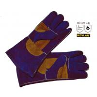Quality welding gloves wholesale