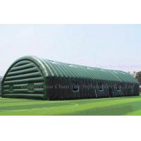 Quality Inflatable Party/Event/Exhibition/Advertising Tent with Cheap Price (CY-M2117) wholesale