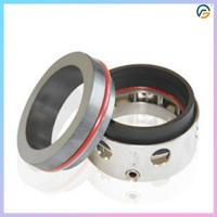 Quality John Crane 59U Component Mechanical Seals , Multi Spring Mechanical Seal wholesale