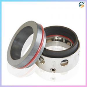 Quality Unbalanced John Crane Component Mechanical Seals Replacement 58U/59U Multi Spring wholesale