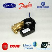 Quality 024-33848-000 pressure controller wholesale