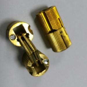 Quality Poli Laserlab 3049 Digital Minilab Part Hinge wholesale