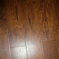 Cheap Natural/carbonized Floating/Inter locking bamboo flooring for sale