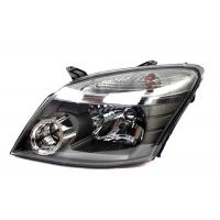 Quality Auto Car Headlight Assembly Great Wall Haval H3 Head Lamp  4121100-K24-61 wholesale