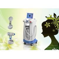Quality HIFU Slimming/shaping ultrasonic Machine  Non-Surgical sculpting wholesale