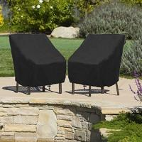 Buy cheap SGS Certification Patio Balcony Furniture Cloth Dust Covers from wholesalers