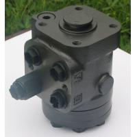 Quality Integrated Valve Hydraulic Steering Unit 103S - 4 Steering Control Units For Forklift wholesale
